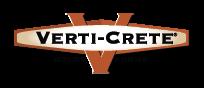 Verti-Crete